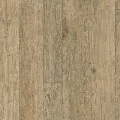 Armstrong Flexstep Value Plus Brushedside Oak Smoky Perlino G2501401