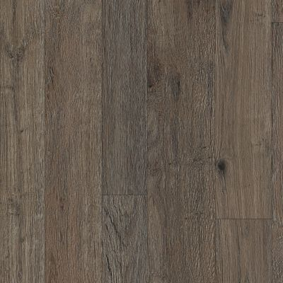 Armstrong Flexstep Value Plus Brushedside Oak Silver Crown G2503401
