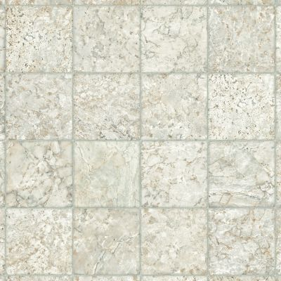 Armstrong Flexstep Value Plus Selur Travertine Evening Charm G2504401