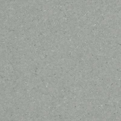 Armstrong Medintone With Diamond 10 Technology Gray Light H5301271