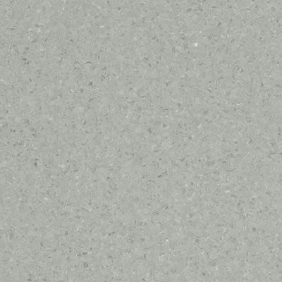 Armstrong Medintone With Diamond 10 Technology Natural Gray Light H5304271