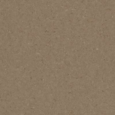 Armstrong Medintone With Diamond 10 Technology Milk Chocolate H5317271