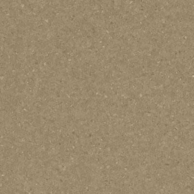 Armstrong Medintone With Diamond 10 Technology Sand Mid H5320271