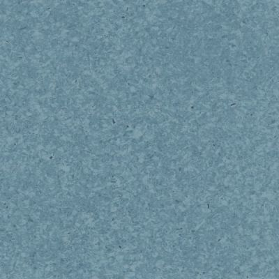 Armstrong Medintone With Diamond 10 Technology Stream Blue H5333271
