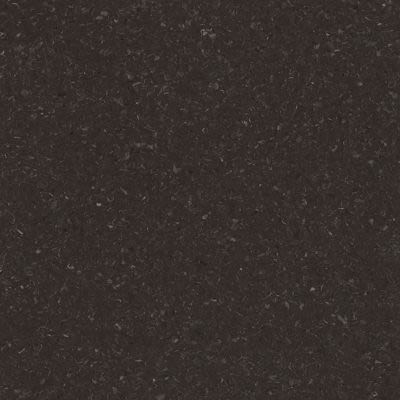 Armstrong Medintone With Diamond 10 Technology Brown Umbra H5403271