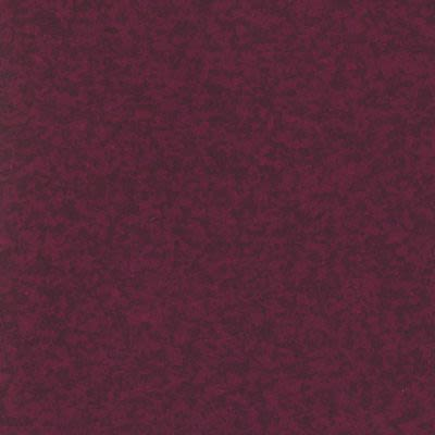 Armstrong Medintone With Diamond 10 Technology Perfectly Plum H5427271