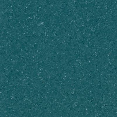 Armstrong Medintone With Diamond 10 Technology Blue Lagoon H5433271