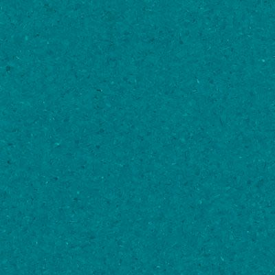 Armstrong Medintone With Diamond 10 Technology Mazarine Blue H5434271