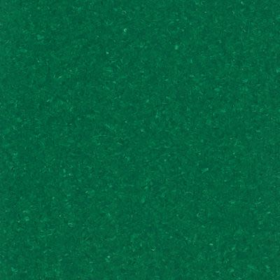 Armstrong Medintone With Diamond 10 Technology Promise Green H5435271