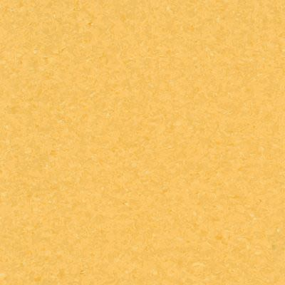 Armstrong Medintone With Diamond 10 Technology Maize Yellow H5436271