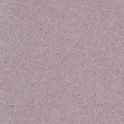Armstrong Medintone With Diamond 10 Technology Light Aubergine H5438271