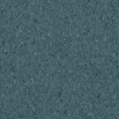 Armstrong Medinpure With Diamond 10 Technology Sea Wall H6016271