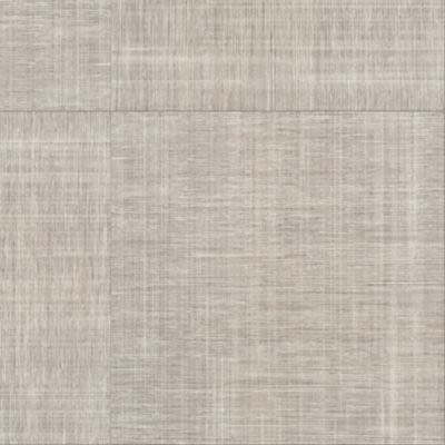 Armstrong Parallel USA 20 Pier Beige J5251821
