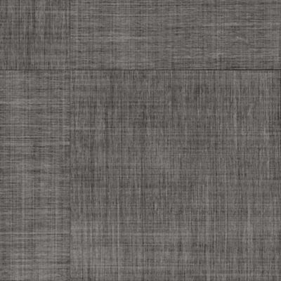 Armstrong Parallel USA 20 Ebony Gray J5252821