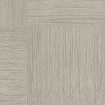 Armstrong Parallel USA 12 Biscuit Beige J5161851