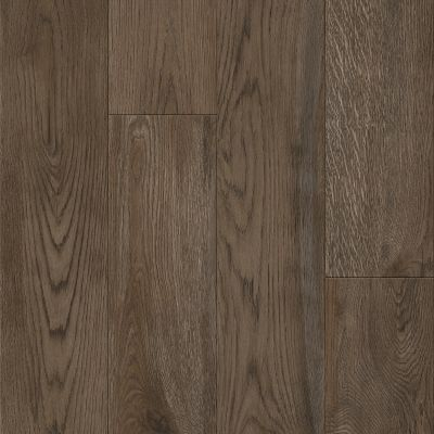 Armstrong American Personality 12 Crafted Oak Smokehouse Brown K1013641