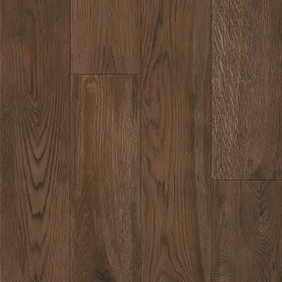 Armstrong American Personality 12 Crafted Oak Crimson Earth K1014641