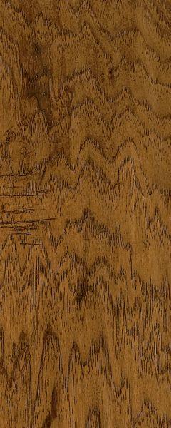 Shop Bruce Reserve Collection Hickory Barley Harvest L0220n8d Laminate Flooring Carpet Exchange