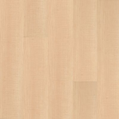 Armstrong Grand Illusions Canadian Maple L305412E