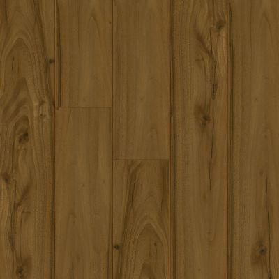 Armstrong Grand Illusions Heartwood Walnut L305512E