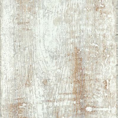 Armstrong Pryzm Salvaged Plank White PC001065