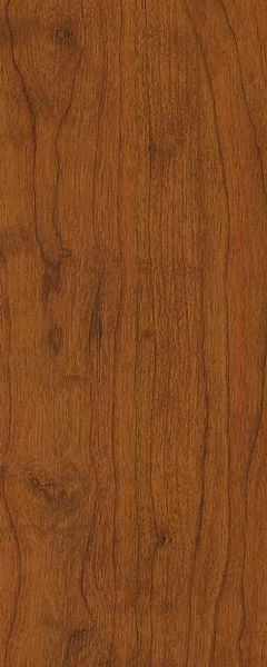 Armstrong Illusions Native Cherry L400008D