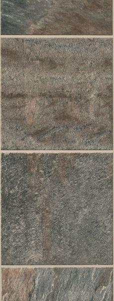 Bruce Gardenstone Collection Cantabria Stone Silver Sage L607108C