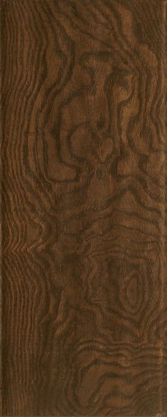 Armstrong Commercial Handsculpted Laminate Collection Homestead Plank Roasted Grain L656312D