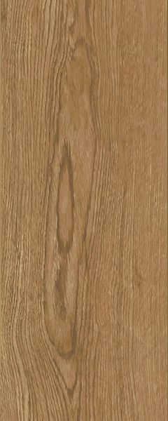 Armstrong Commercial Handsculpted Laminate Collection New England Long Plank Boston Tea L658012E