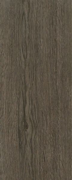 Armstrong Commercial Handsculpted Laminate Collection New England Long Plank River Boat Brown L658212E