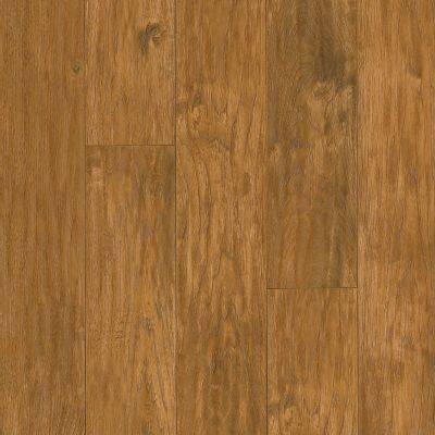 Armstrong Pryzm Treeline Hickory Amber PC006065