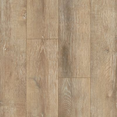 Armstrong Pryzm Brushed Oak Tan PC014065