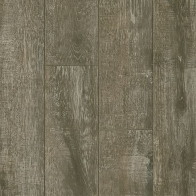 Armstrong Pryzm Brushed Oak Gray PC016065
