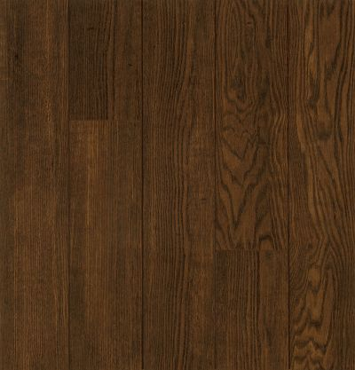 Armstrong Premium Forestwood Ash L870712E