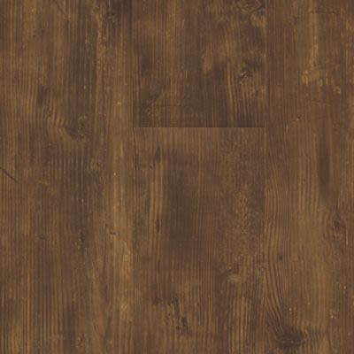 Armstrong Natural Creations Diamond 10 Technology Arborart Rust Brown NA125991