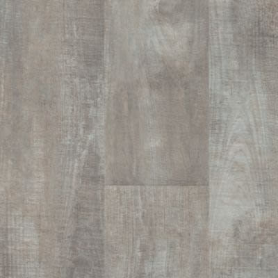 Armstrong Natural Creations With Diamond 10 Technology Gray Morning NA14199G