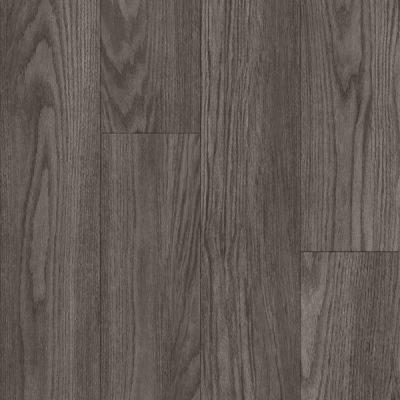 Armstrong Natural Creations With Diamond 10 Technology Madrid Grey NA19469G