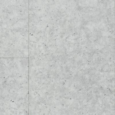 Armstrong Natural Creations Diamond 10 Technology Earthcuts Crystal NA300861