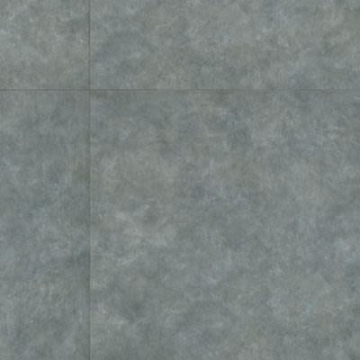 Armstrong Natural Creations Diamond 10 Technology Earthcuts Desert Sky NA321831