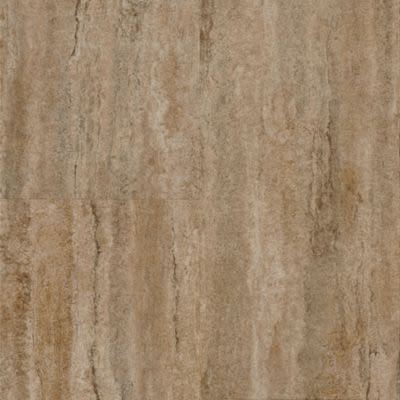 Armstrong Natural Creations With Diamond 10 Technology Bisque NA34214G
