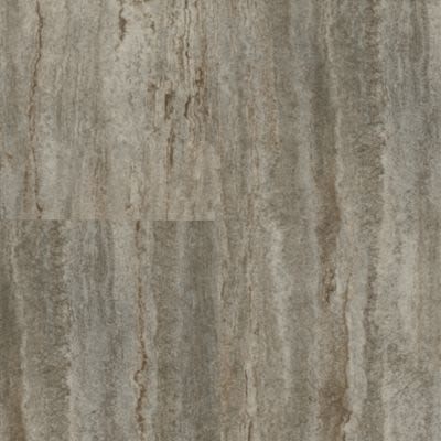 Armstrong Natural Creations With Diamond 10 Technology Grey Mist NA34314G