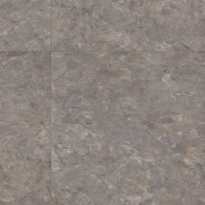 Armstrong Natural Creations With Diamond 10 Technology Colorado NA36683G