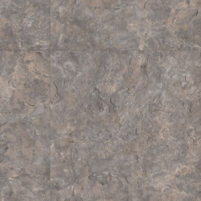 Armstrong Natural Creations With Diamond 10 Technology Rocky Grey NA36783G