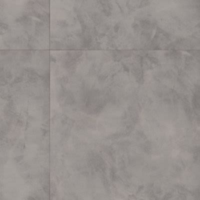 Armstrong Natural Creations Diamond 10 Technology Earthcuts Grey Clay NA387831