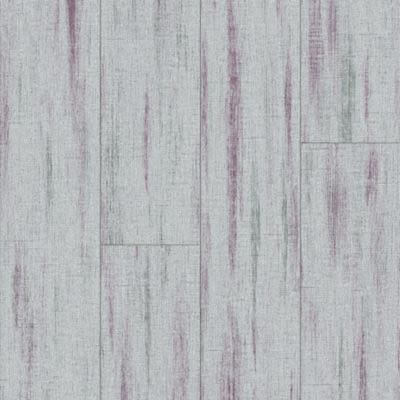 Armstrong Natural Creations With Diamond 10 Technology Juneberry NA40869G