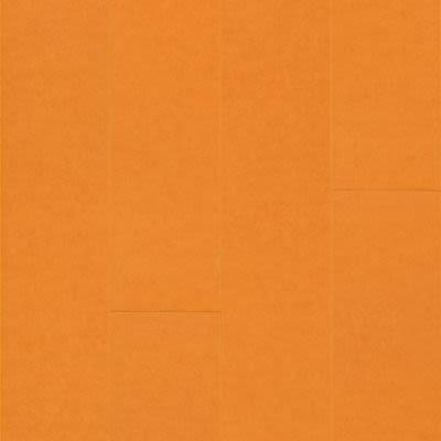 Armstrong Natural Creations Diamond 10 Technology Mystix Orange Soda NA617831