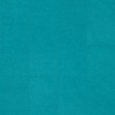 Armstrong Natural Creations Diamond 10 Technology Mystix Blue Lagoon NA624831