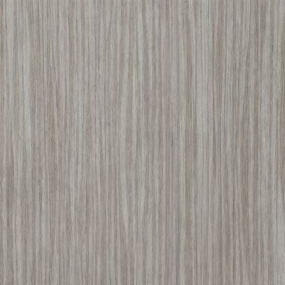 Armstrong Natural Creations With I-set Gray Beige NC777831