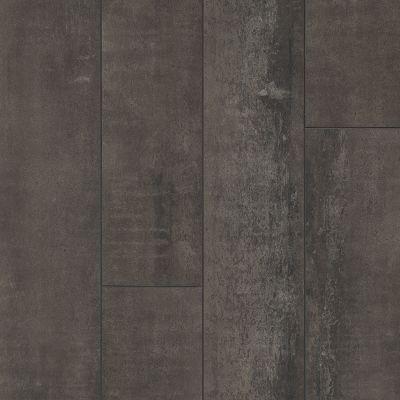 Armstrong Pryzm Coastal Concrete Seascape Gray PC010065