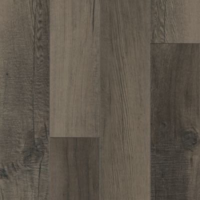 Armstrong Pryzm Textured Timbers Gray Brown PC024065